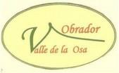 Obrador Valle de la Osa
