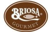 Briosa Gourmet