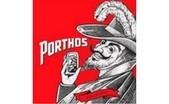 Porthos Gourmet Vintage