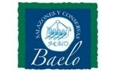 Baelo