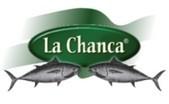 La Chanca