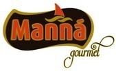 Manná Gourmet