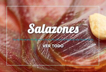 salazones