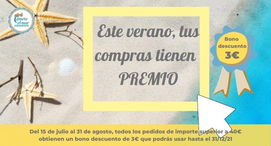 Promocion verano 21